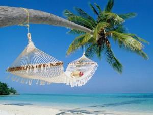 férias.verão