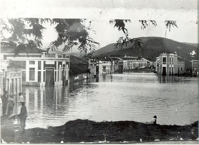 jequie.enchente.1914